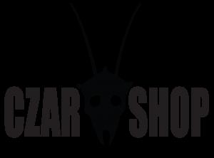 Czar Shop